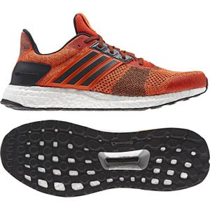 adidas ultra bottes chaussures price list