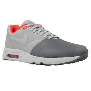 BASKET Chaussures Nike Air Max 1 Ultra 20 SE