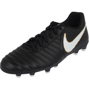 cheap for discount 82417 710d7 CHAUSSURES DE FOOTBALL Chaussures football moulées Tiempo rio fg h - Nike