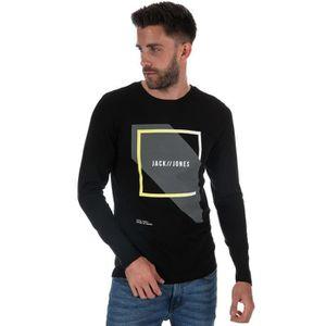 2cf6ff831f3e SOLDES Vêtements Homme - Achat   Vente SOLDES Vêtements Homme ...