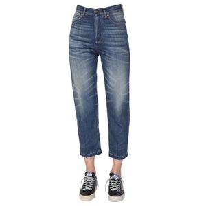 size 40 ad9ba c66c9 golden-goose-femme-g33wp105a1-bleu-coton-jeans.jpg