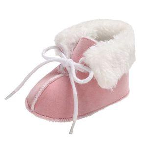3245607e22843 Chaussures Bébé Garçon - Achat / Vente Chaussures Bébé Garçon pas ...