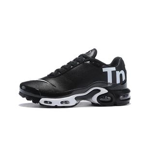 Conception innovante 57bf9 bef06 Nike Air Max Plus TN Chaussure pour Homme Femme