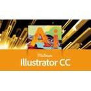 ÉDUCATIF À TÉLÉCHARGER Maîtrisez Adobe Illustrator CC
