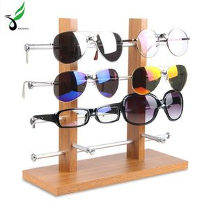 2875842dcbce9 SUPPORT POUR LUNETTES XICHAO - Porte-lunettes de soleil présentoir pour