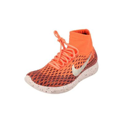 best cheap 31b2e 222e5 1 Running 2 Nike Shield Taille Lunarepic Flyknit Women s Shoes A0kjd 38  rzqwzBIvxA