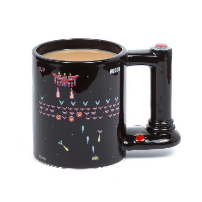 Mug 500ml - Achat   Vente pas cher db57bda5ee3