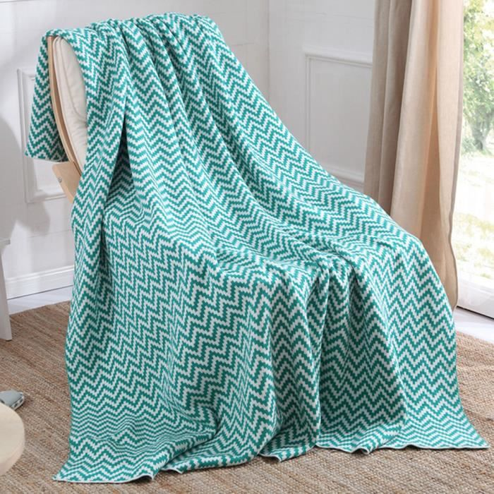 couverture tricot xxl elegant couverture plaid grosse maille maille xxl chunky blanket diy. Black Bedroom Furniture Sets. Home Design Ideas