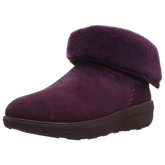 Mukluk Shorty Ii Boot A1J6Y Taille-40