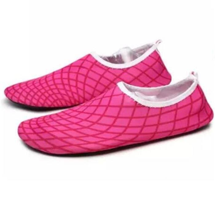 Femme marque Confortable ete qualité Nouvelle arrivee meilleure de Chaussure 2018 Chaussures Femme luxe Chaussures Grande Durable nm80wvN