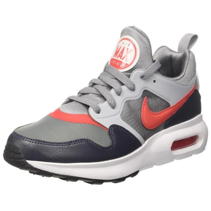 Taille Hommes Air Nike 3hmxi0 Max Pour 44 Chaussures De Prime Sport 0Rz7R