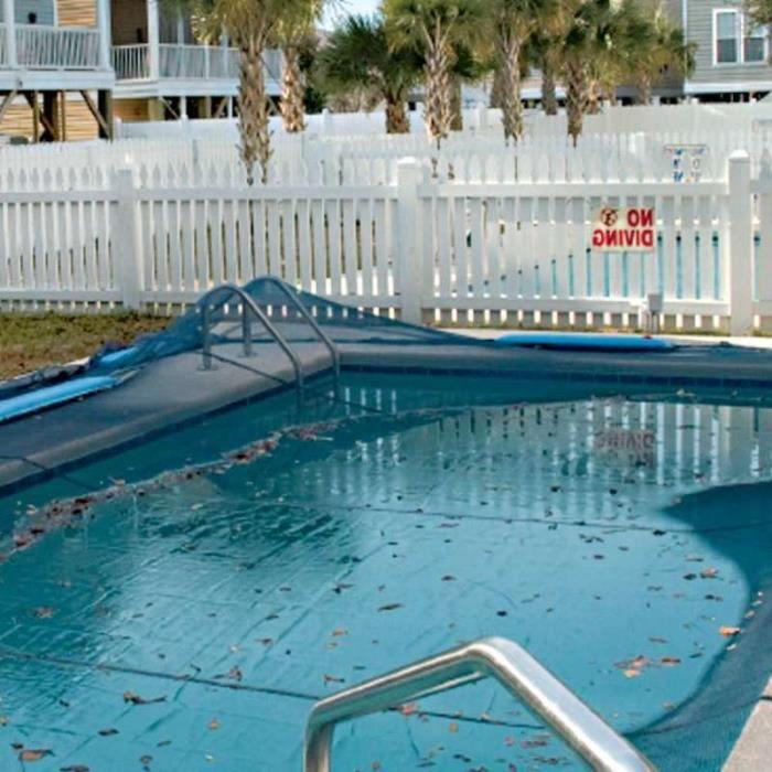 filet de protection piscine achat vente pas cher. Black Bedroom Furniture Sets. Home Design Ideas