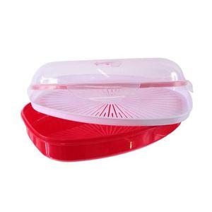 cuit vapeur micro onde achat vente cuit vapeur micro onde pas cher soldes d s le 10. Black Bedroom Furniture Sets. Home Design Ideas