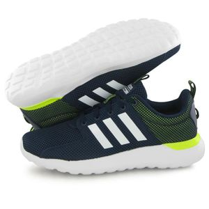 Vente Originals Achat Chaussures Homme Adidas FRTqv