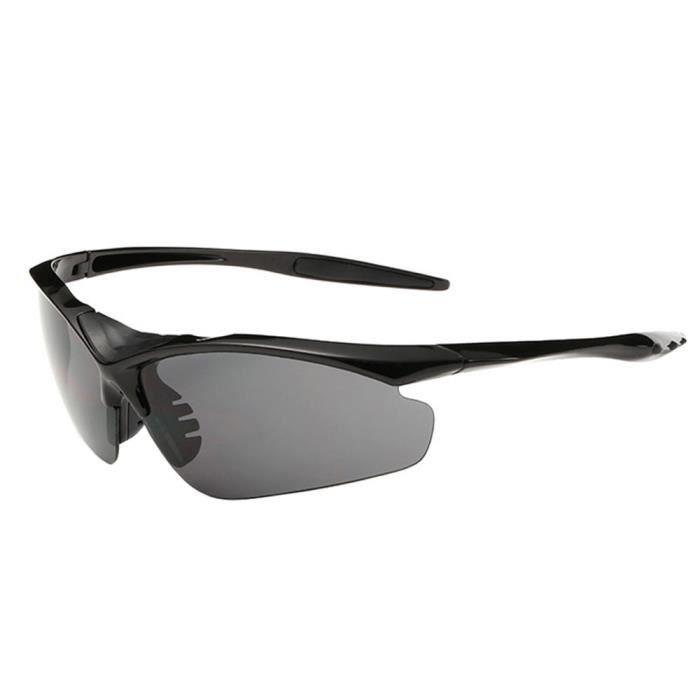 vélo de populaire XXP71231386 Extérieur Napoulen®Mode polarisées soleil lunettes vq1aqwTf