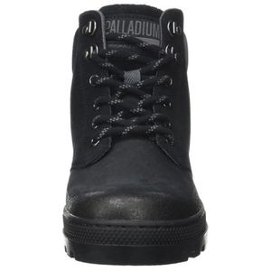 new style 77739 2a8ae ... BASKET Plboss Hikr M Salut-top Baskets homme 3JTEXE Taill. ‹›