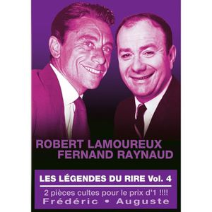 3c3ddf49 les-legendes-du-rire-vol-4-frederic-auguste.jpg