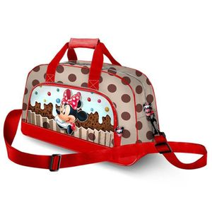 SAC DE VOYAGE Sac Week-end pour enfant Minnie Muffin Disney