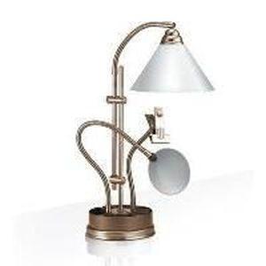 Lampe Daylight Achat E21038 Prestige Vente rCthdsQx