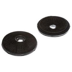 filtre charbon pour hotte electrolux achat vente filtre charbon pour hotte electrolux pas. Black Bedroom Furniture Sets. Home Design Ideas