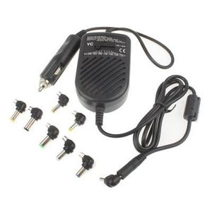 Chargeur allume cigare 12v universel - Achat
