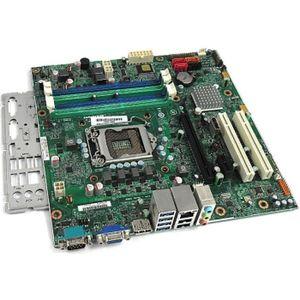 CARTE MÈRE Carte Mère Lenovo IS7XM 4551-000430-10 ThinkCentre