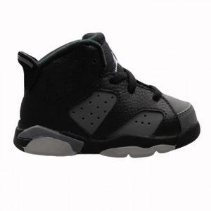 ebay barato Tamaño Nike Air Jordan 27 venta profesional envío libre ebay natural y libremente elección venta barata j7WEhiwNk