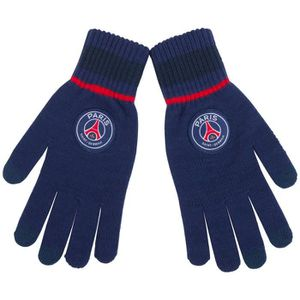 0b88ed82f85c GANTS GARDIEN DE FOOT Gants PSG - Collection officielle Paris Saint Germ