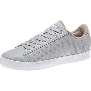Adidas Femmes Advantage CL QT W Sneaker Bleu-afficher le titre d'origine