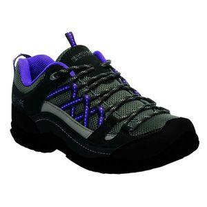 CHAUSSURES MULTISPORT Chaussures femme Multisports Regatta Edgepoint Ii