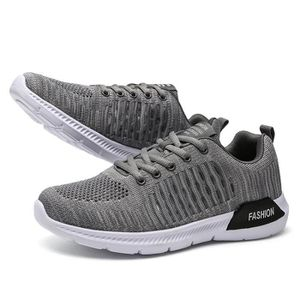 chaussure nike plate homme
