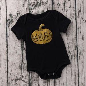 4f94ab30633d7b Ensemble de vêtements Nourrisson enfant nouveau-né bébé Filles Garçons c ...