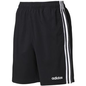 Short Homme Pas Vente Achat Adidas Cher DEHI9YW2e