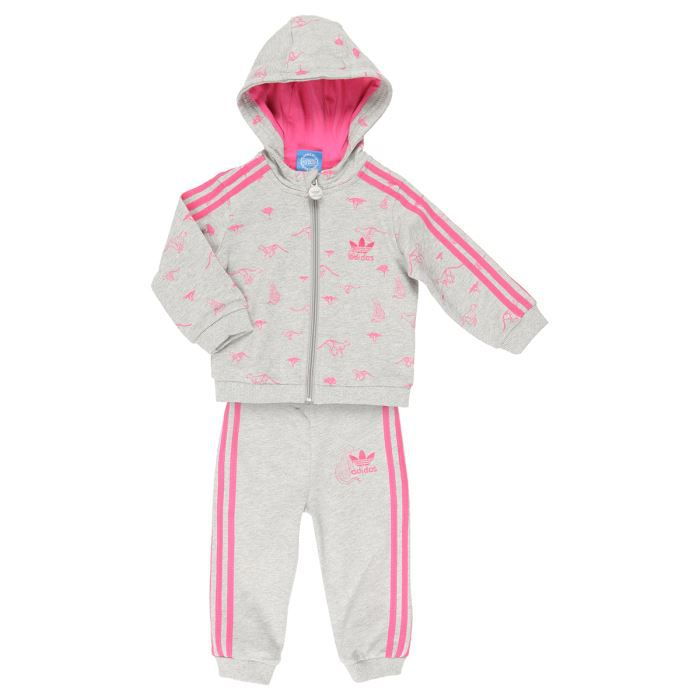 jogging adidas fille 3 mois
