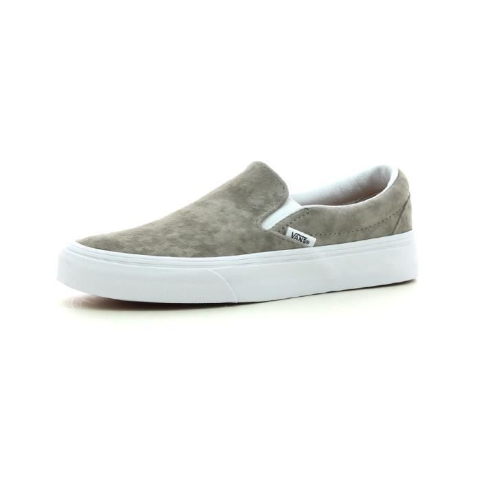 UA CLASSIC SLIP-ON PEANUTS - CHAUSSURES - Sneakers & Tennis bassesVans H5TXgnNrKG
