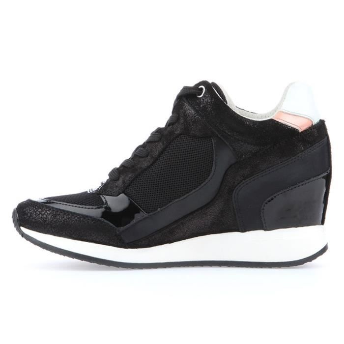 Chaussures Geox Nydame