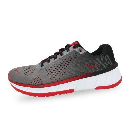 47 Hoka Running Homme One De Cavugris Anthracite 13 Chaussure xrdeBCo