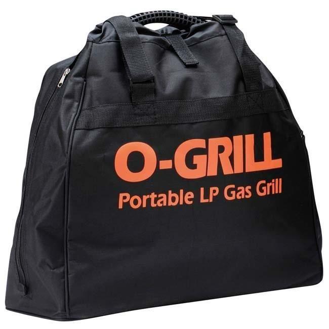 Housse de Rangement pour O-Grill 1000