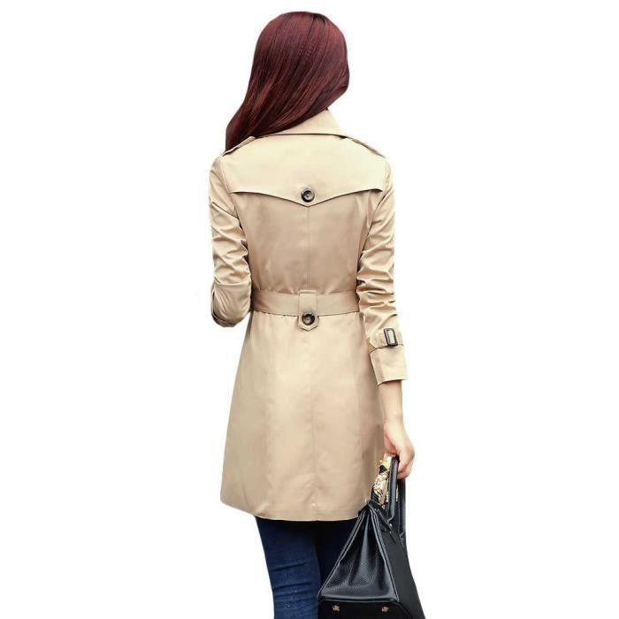 Femmes Bomber Fleur Sports Jacket Imprimer Loisirs Casaque Zipper Up 1720 OnOWrZUF