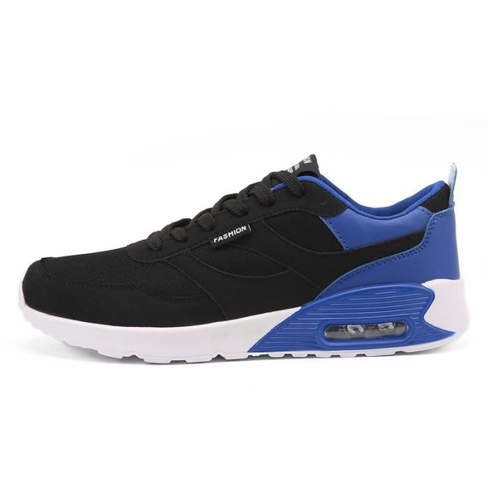 AIR sport Chaussures de baskets Chaussures Homme wUqUCE