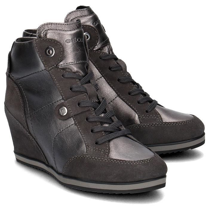 Illusion Illusion Geox Chaussures Illusion Chaussures Illusion Chaussures Geox Geox Chaussures Chaussures Geox n0PXNk8wO
