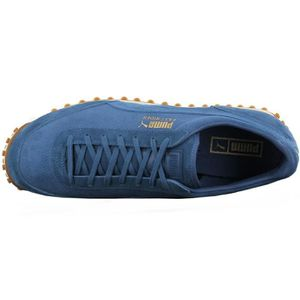 newest collection 18937 3d45a ... BASKET Puma Fast Rider Mono 363422-02 Hommes Chaussures B. ‹›