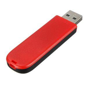 DISQUE DUR SSD 1 Go USB2.0 Flash Drive Memory Stick Stick de stoc