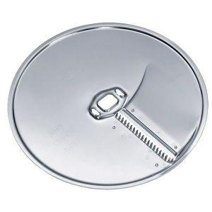 PIÈCE DE PETITE CUISSON disque rapeur/eminceur legumes MUZ45AG1 robot MUM