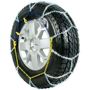 CHAINE NEIGE CHAINES NEIGE VOITURE MICHELIN AUTOMATIQUE N°7774