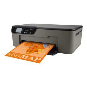 IMPRIMANTE HP DeskJet 3070A CQ191B WLAN Wireless