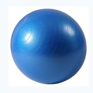 BALLON SUISSE-GYM BALL ISE Ballon de Gymnastique Anti-éclatement Ballon d