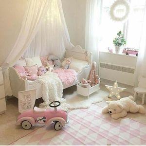 Lit baldaquin enfant achat vente lit baldaquin enfant pas cher cdiscount - Ciel de lit baldaquin ...