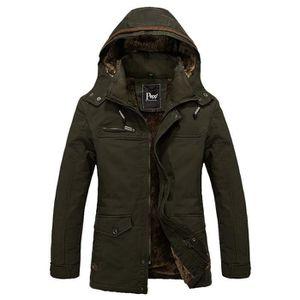68c225ebef2af Sélection Shopping Selection Flamant Rose - Achat   Vente Sélection ...