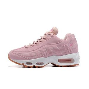 basket air max 95 pas cher
